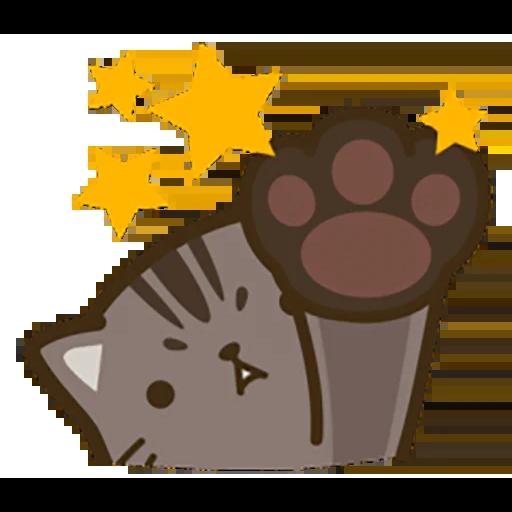 Lulu - Sticker 24