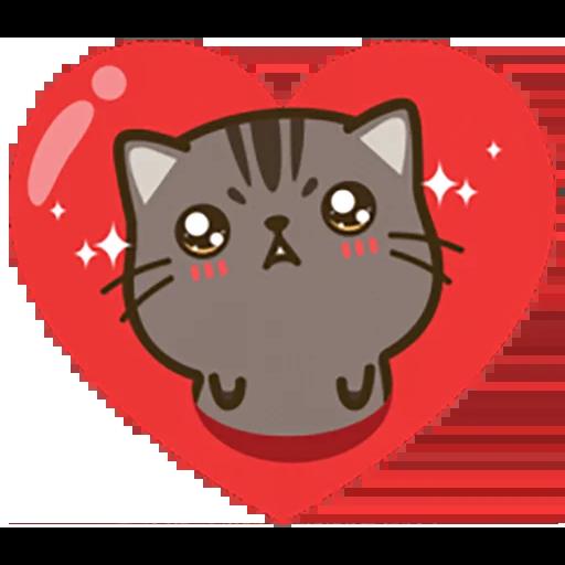 Lulu - Sticker 13