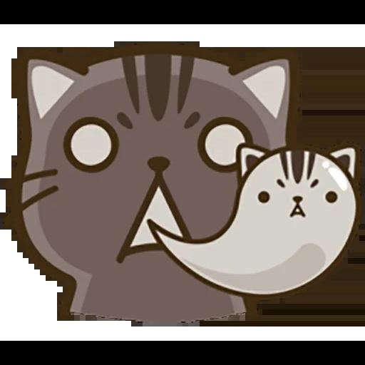 Lulu - Sticker 12