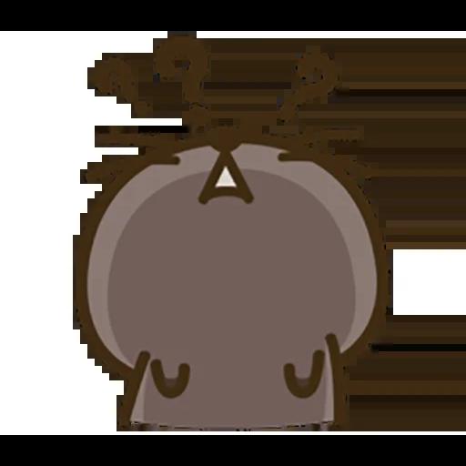Lulu - Sticker 5