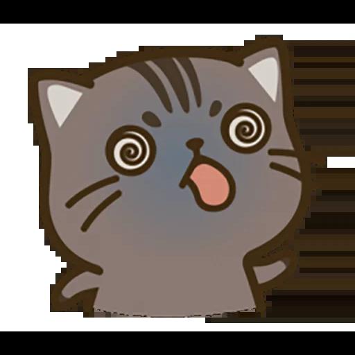 Lulu - Sticker 3