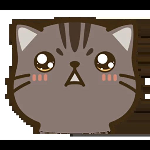 Lulu - Sticker 14