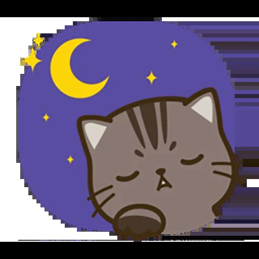 Lulu - Sticker 11