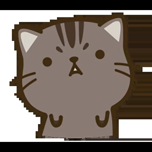 Lulu - Sticker 23