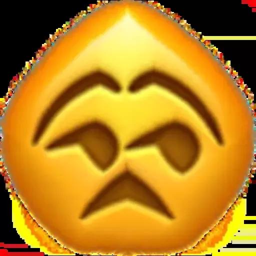 Emojiijome 2 - Sticker 2