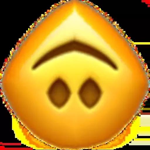 Emojiijome 2 - Sticker 4