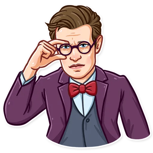 Doctor Who - Sticker 21
