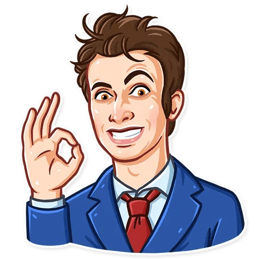 Doctor Who - Sticker 27
