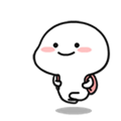 宝宝3 - Sticker 7