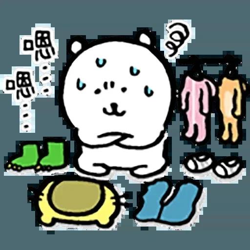 ok - Sticker 2