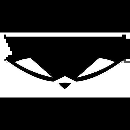 SLYSTEFANO - Tray Sticker