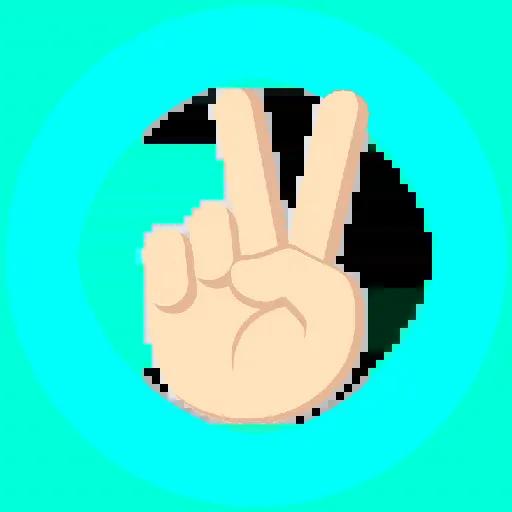 Ff - Sticker 3