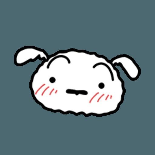小新 - Sticker 14