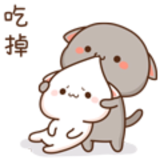 ???06 - Sticker 15
