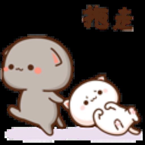 ???06 - Sticker 6