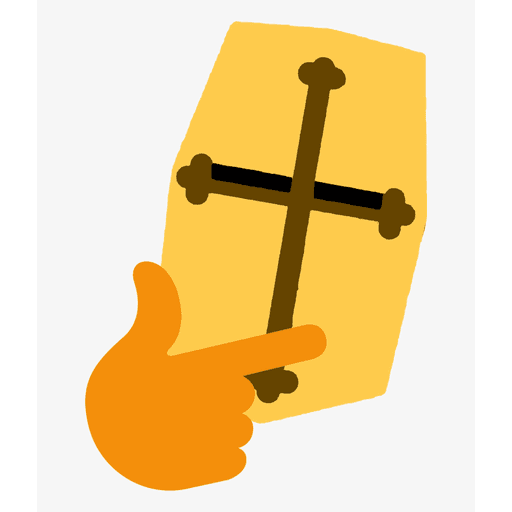 Crusaders  - Sticker 10