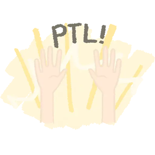 Puns - Sticker 13