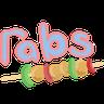 Puns - Tray Sticker