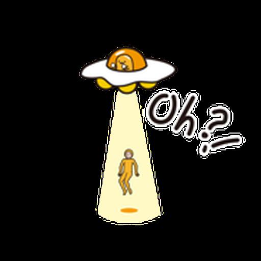 Gudamata - Sticker 16