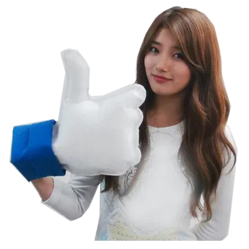 Suzy ? - Sticker 6