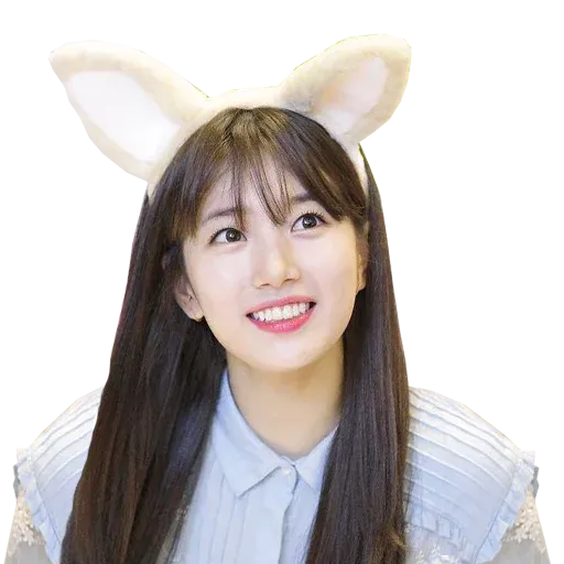 Suzy ? - Sticker 8