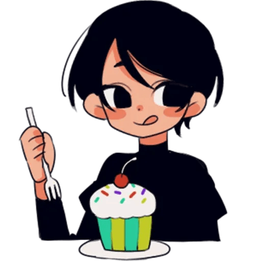 Koito - Sticker 19