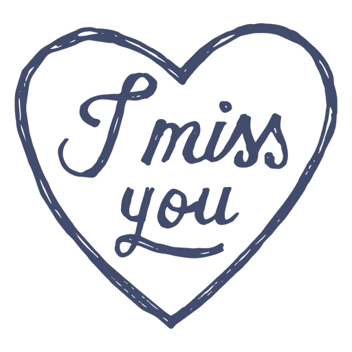 Love.miss - Sticker 23