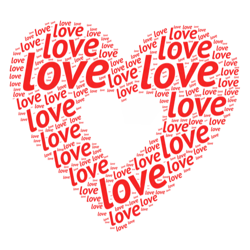 Love.miss - Sticker 19