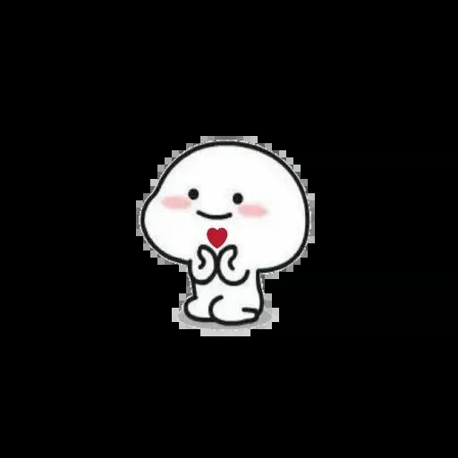 lilbeeeeean - Sticker 28