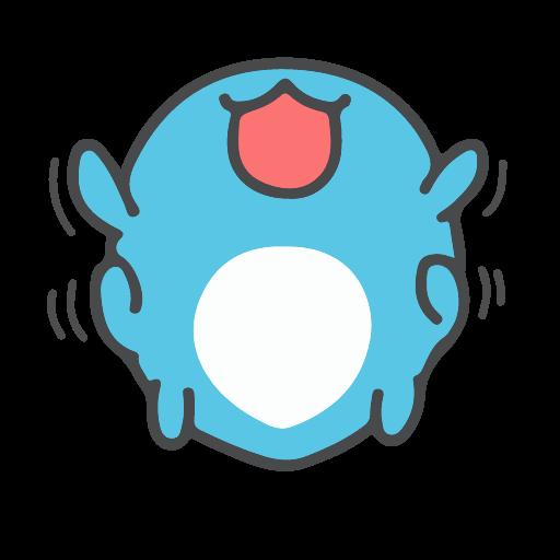 ad - Sticker 13