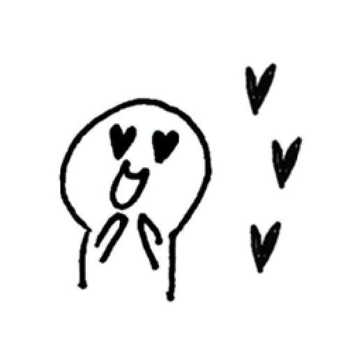 醜 - Sticker 19