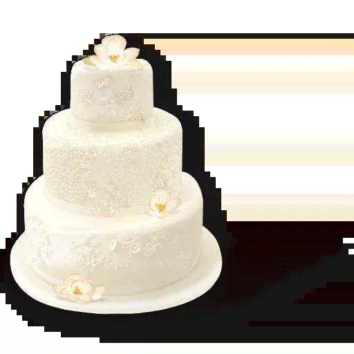 Cake Happy Birthday - Sticker 10