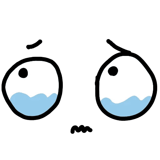 Eyes1 - Sticker 20
