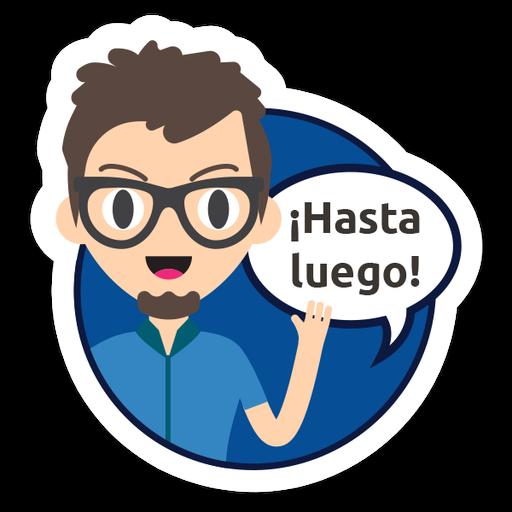 Infosis - Sticker 17