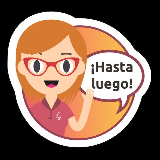 Infosis - Sticker 16