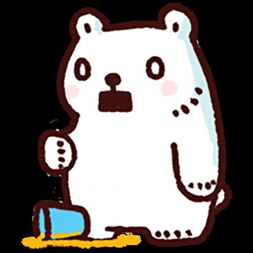 Ruuuuuuu - Sticker 9