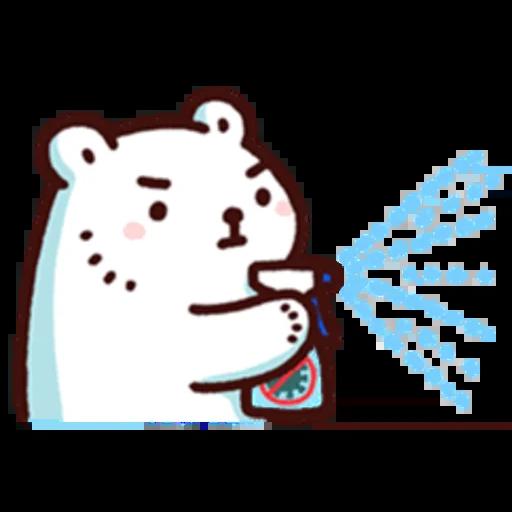 Ruuuuuuu - Sticker 2