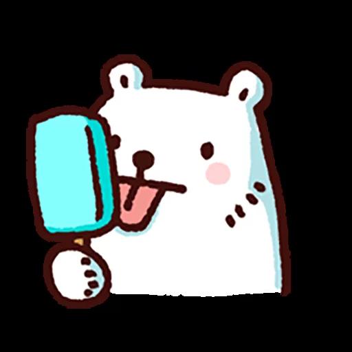 Ruuuuuuu - Sticker 7