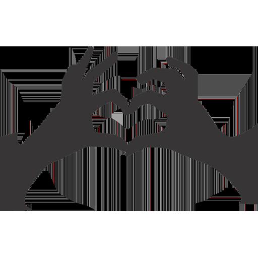 loveee - Sticker 9