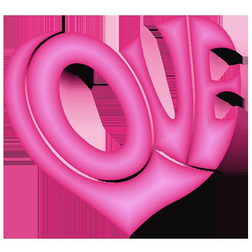 loveee - Sticker 7