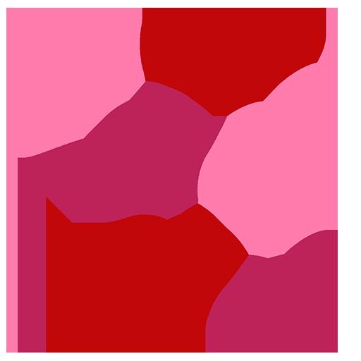 loveee - Sticker 10