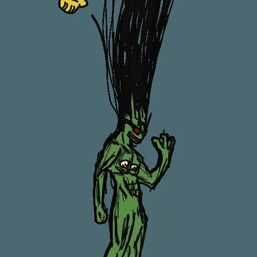 Pepe's - Sticker 12