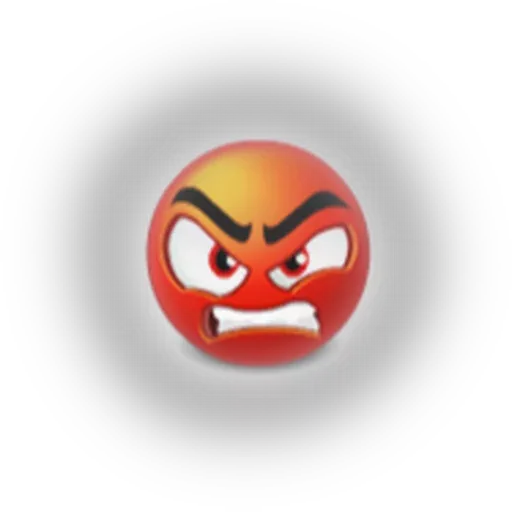 Emojis 2 - Sticker 3