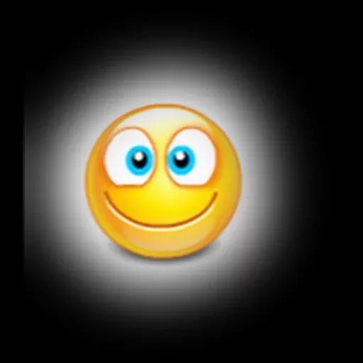 Emojis 2 - Sticker 1