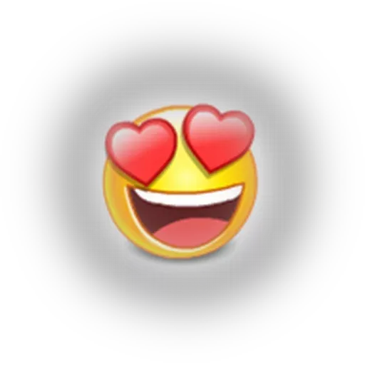 Emojis 2 - Sticker 4