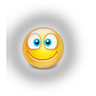 Emojis 2 - Tray Sticker