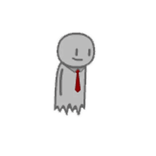 Цианид и счастье - Sticker 5