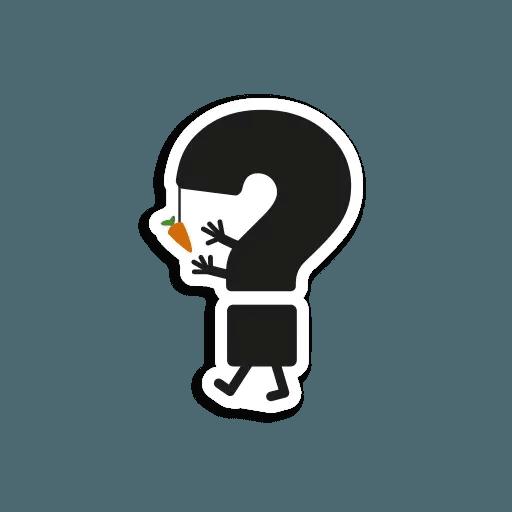 Letras @marisbaltici - Sticker 27