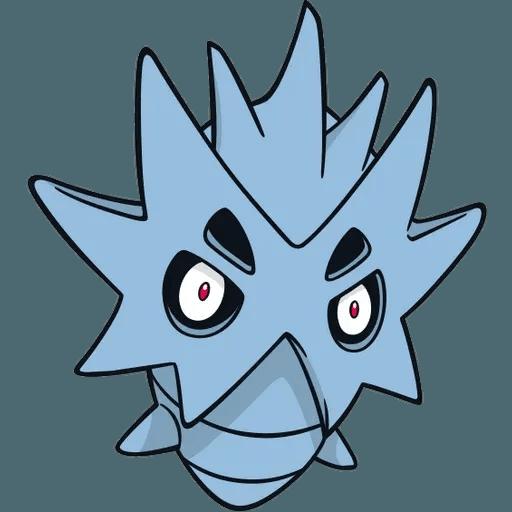Pokemon 3 - Sticker 26