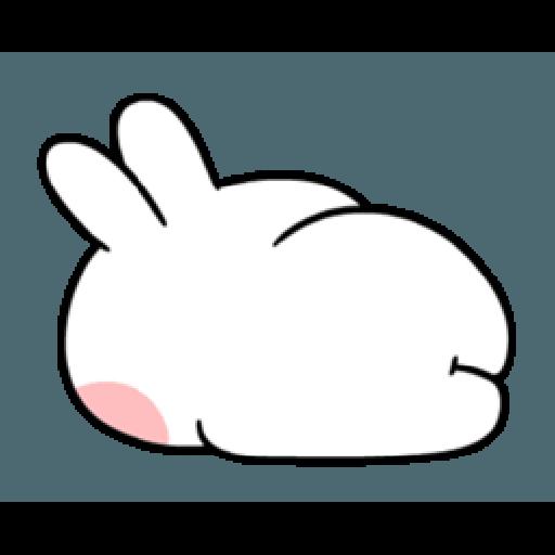 Spoiled Rabbit You-4 - Sticker 23